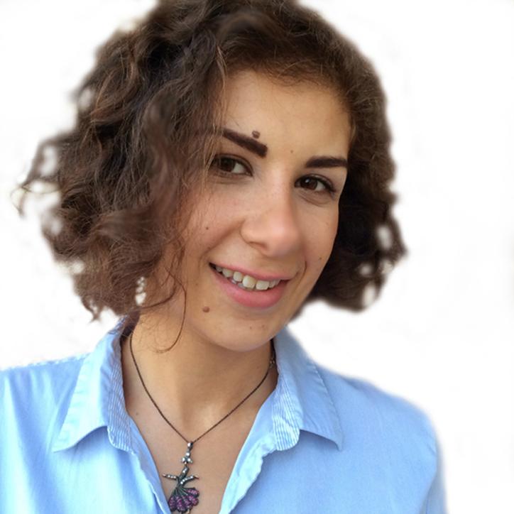 Dima Mekdad